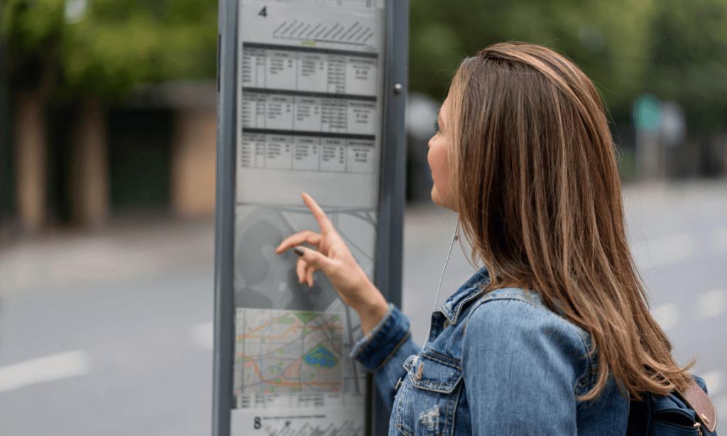 kontakt-anreise-busplan